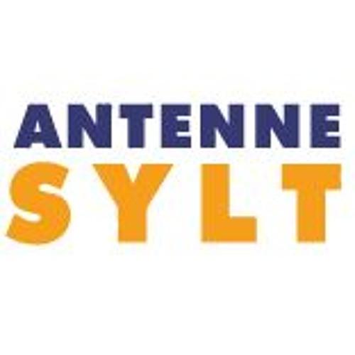 Antenne Sylt's avatar