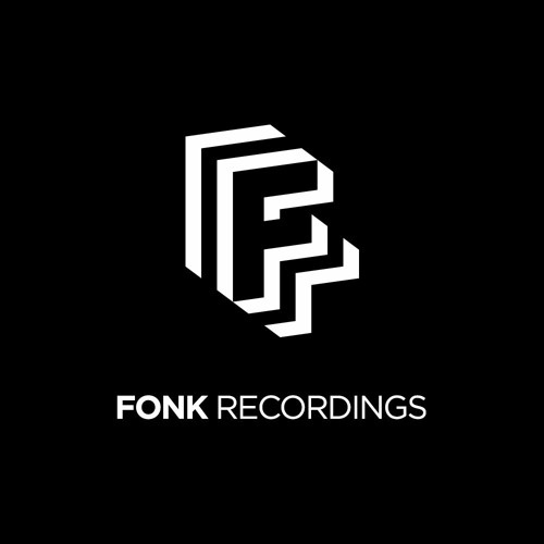Fonk Recordings's avatar