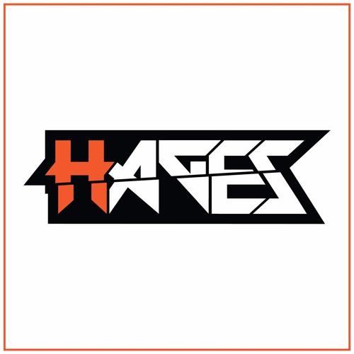 DJ Hages's avatar