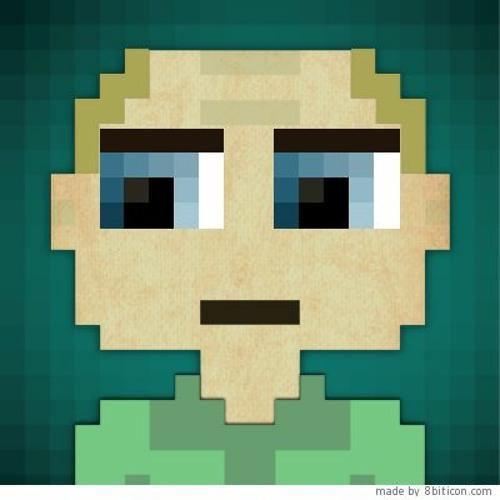 Jonesytheteacher's avatar