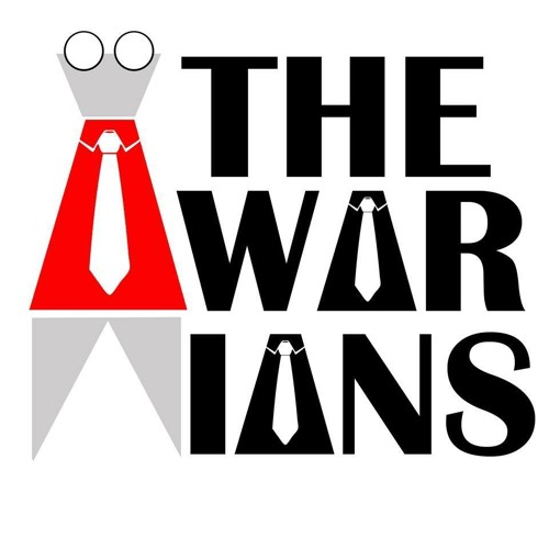 The Awarians Band's avatar