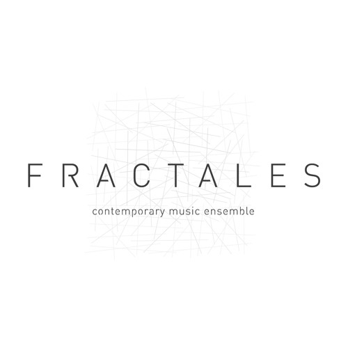 Fractales/ensemble's avatar