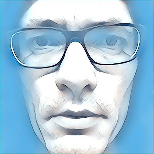 Lukasz Ferchmin's avatar
