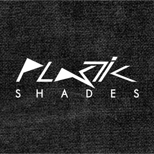 Plastic Shades's avatar