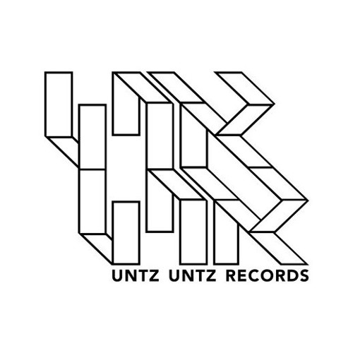Untz Untz Records's avatar