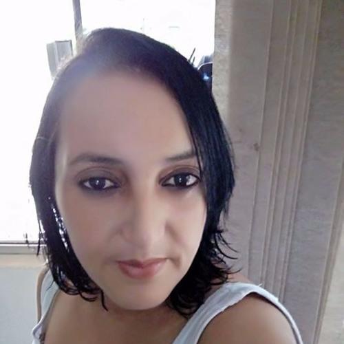 Lucimara Pianeli's avatar