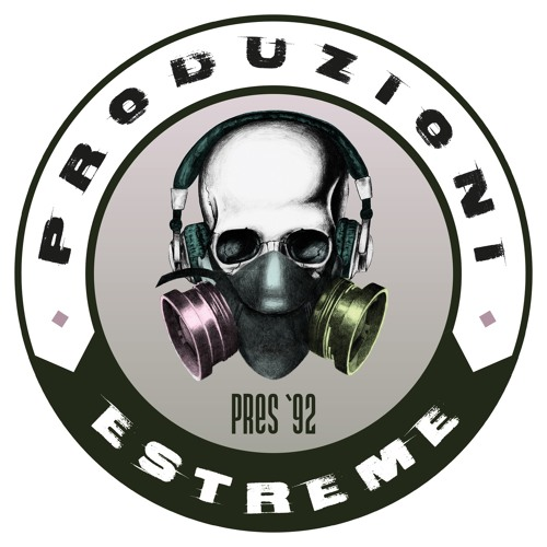 Produzioni Estreme's avatar