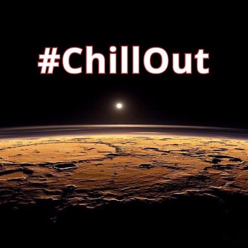 ChillOut / Future Garage's avatar