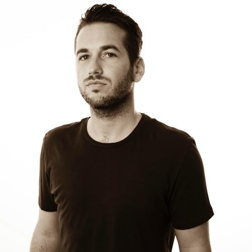 Brett Jacobs's avatar
