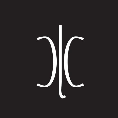 LCC's avatar