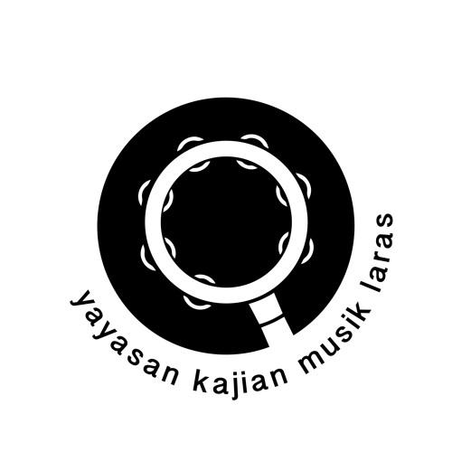 Yayasan Kajian Musik Laras's avatar