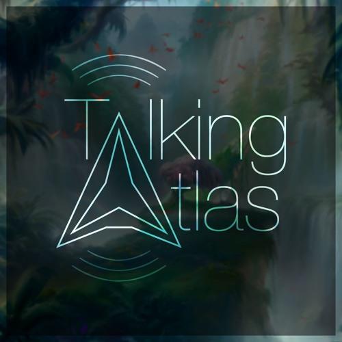 Talking Atlas's avatar