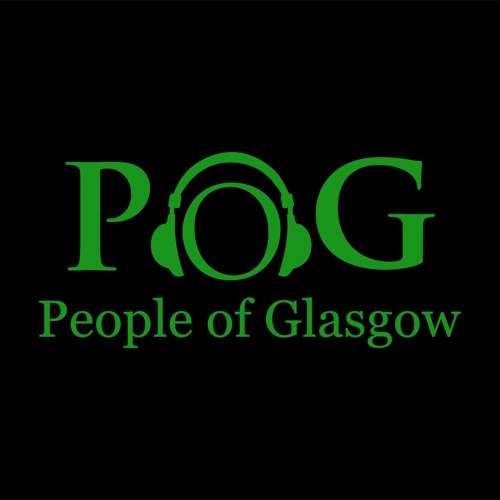 PoG Ep #2) Low-Budgment Day - Talking indie film-making with Graham Hughes
