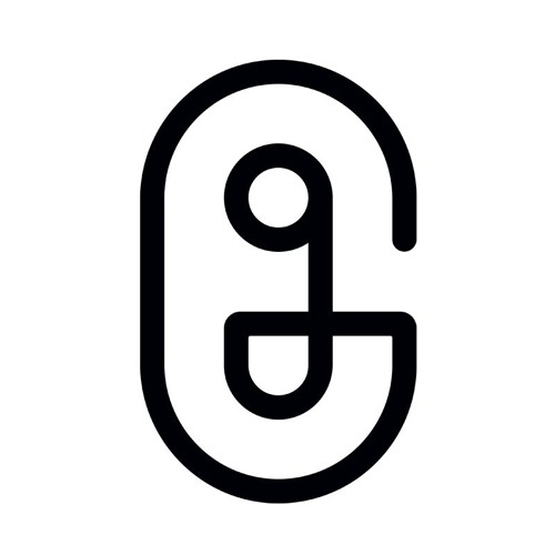 Gaitelyrique's avatar