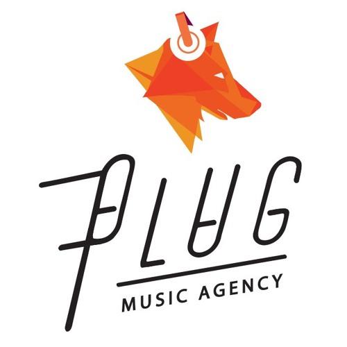 Plug Music Agency's avatar