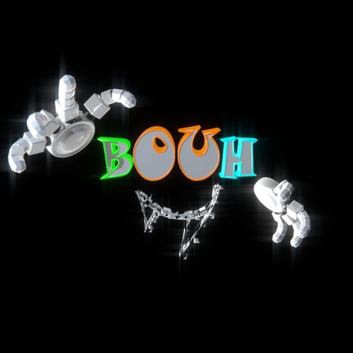 bouhmusic's avatar
