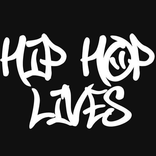 hip hop lives's avatar