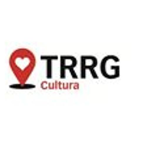 Cultura Tàrrega's avatar