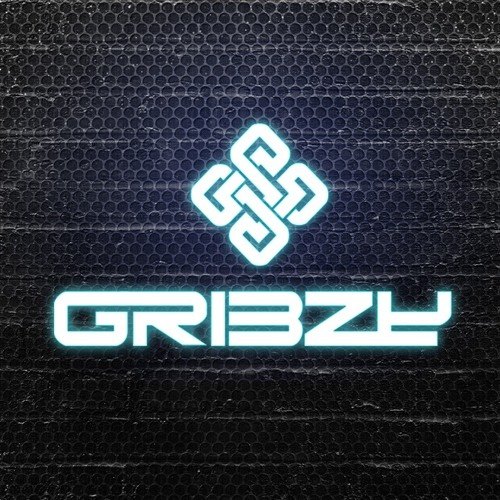 Gribzy's avatar