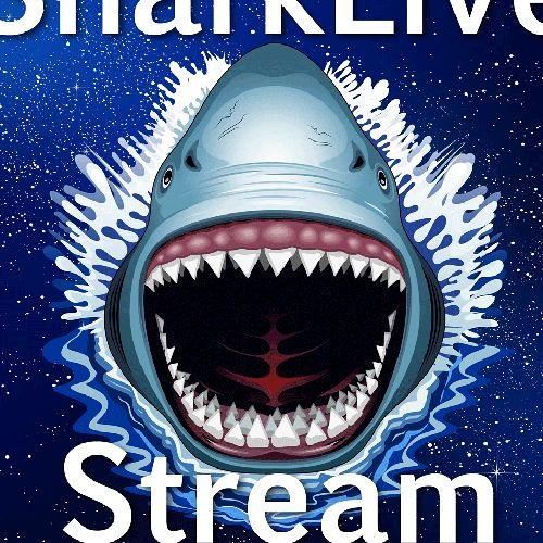 Shark Attack LiVe's avatar