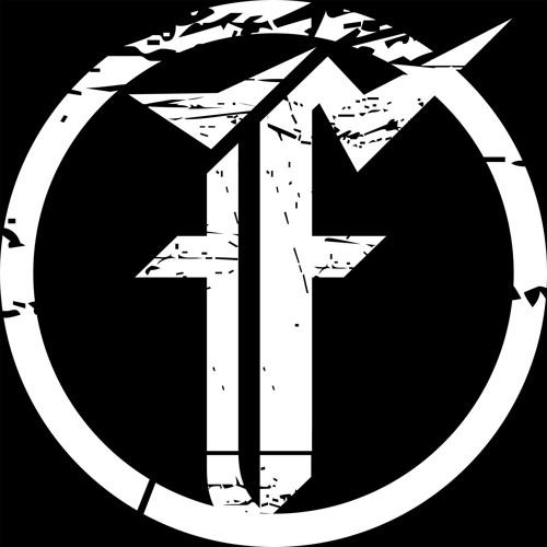 Fracture's avatar