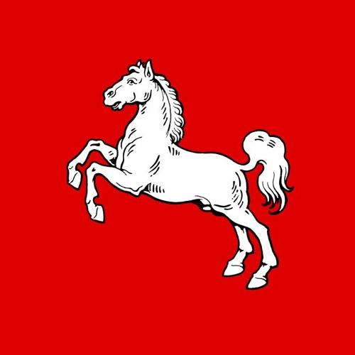 Niedersächsisches Ministerium für Inneres u. Sport's avatar