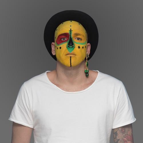 KPD's avatar