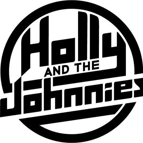 Holly and the Johnnies's avatar
