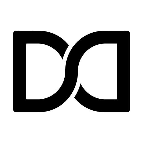 Ridder_Music's avatar