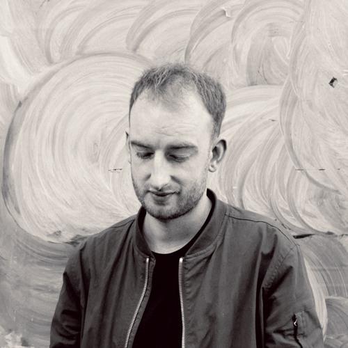 Kowton's avatar