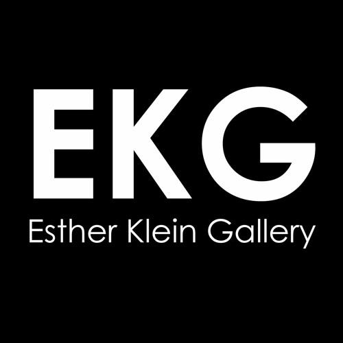 EstherKleinGallery's avatar
