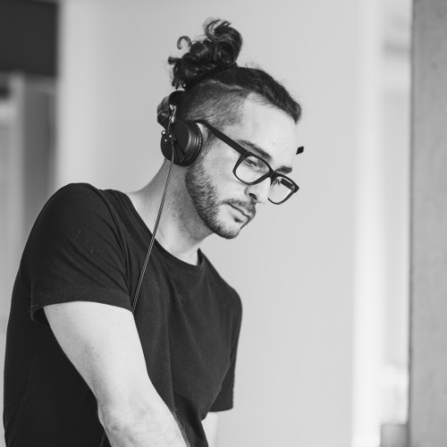 David Vicuña's avatar