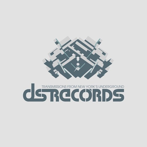 Dailysession Records's avatar