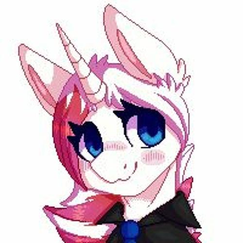 PepperMint-CrUsh's avatar