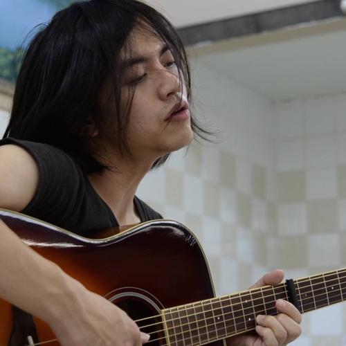 kataoka fuguri's avatar