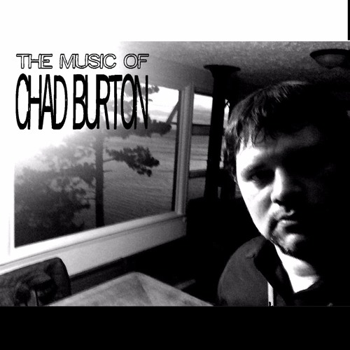 The Music of Chad Burton's avatar