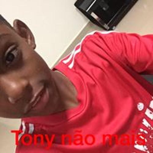 Antonio Tony's avatar