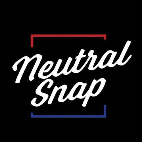 Neutral Snap's avatar