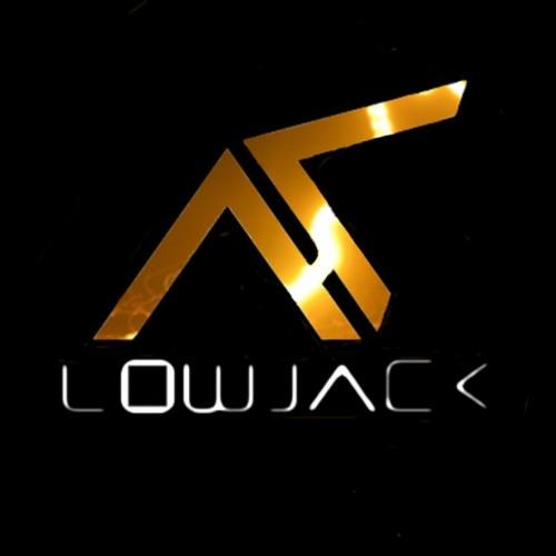 Lowjack's avatar