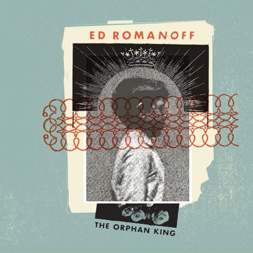 Ed Romanoff's avatar