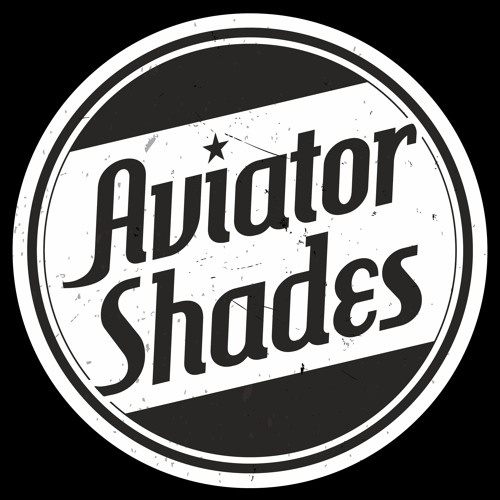 AviatorShadesBand's avatar