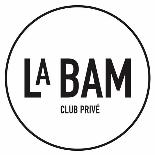 La Boite à Musique #LBAM's avatar