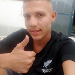 Juan Martins 3