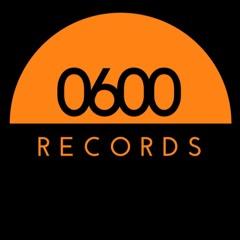 0600 Records