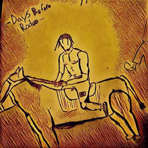 Don Becho's avatar