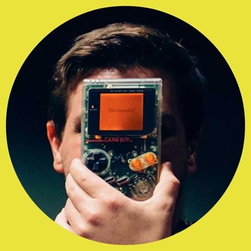 Ten Pixels Tall's avatar