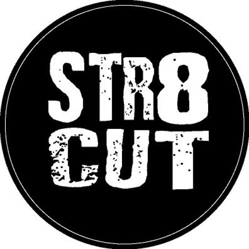 Doctor whoohaa s Darling - DJ Str8cut refixin di ting from SEEED and Busta Rhymes