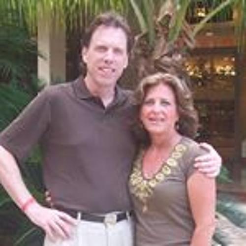 Jim Thomas's avatar