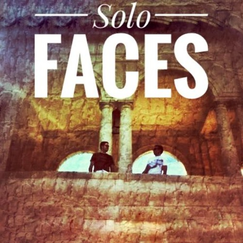 Solo Faces's avatar
