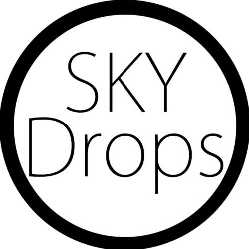 SkyDrops Djs's avatar